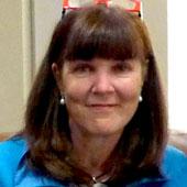 Dr. Victoria Alfonso
