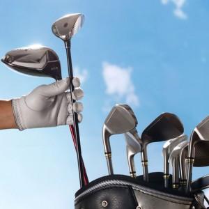 golfclubs-1040x650